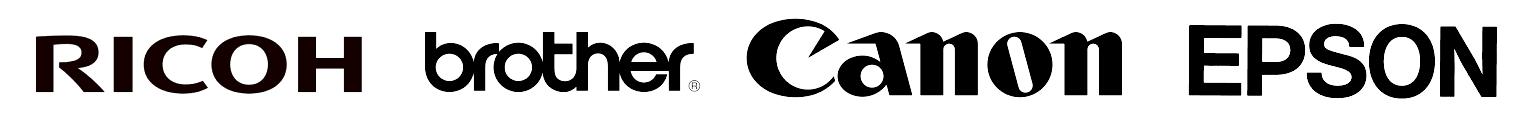 Trade-a-Copier.com